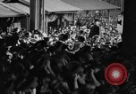 Image of large crowds Meguro Japan, 1933, second 57 stock footage video 65675072245