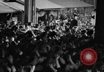 Image of large crowds Meguro Japan, 1933, second 58 stock footage video 65675072245