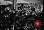 Image of large crowds Meguro Japan, 1933, second 59 stock footage video 65675072245