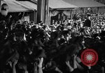 Image of large crowds Meguro Japan, 1933, second 60 stock footage video 65675072245