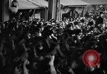 Image of large crowds Meguro Japan, 1933, second 61 stock footage video 65675072245