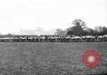 Image of Annual Cross Country Race Eton England United Kingdom, 1933, second 13 stock footage video 65675072246