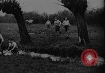 Image of Annual Cross Country Race Eton England United Kingdom, 1933, second 26 stock footage video 65675072246