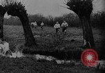 Image of Annual Cross Country Race Eton England United Kingdom, 1933, second 28 stock footage video 65675072246
