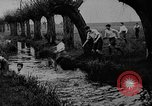 Image of Annual Cross Country Race Eton England United Kingdom, 1933, second 31 stock footage video 65675072246