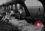 Image of Annual Cross Country Race Eton England United Kingdom, 1933, second 32 stock footage video 65675072246