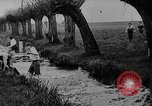 Image of Annual Cross Country Race Eton England United Kingdom, 1933, second 33 stock footage video 65675072246