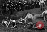 Image of Annual Cross Country Race Eton England United Kingdom, 1933, second 42 stock footage video 65675072246