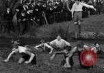 Image of Annual Cross Country Race Eton England United Kingdom, 1933, second 43 stock footage video 65675072246