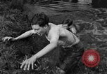 Image of Annual Cross Country Race Eton England United Kingdom, 1933, second 49 stock footage video 65675072246