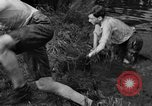 Image of Annual Cross Country Race Eton England United Kingdom, 1933, second 51 stock footage video 65675072246