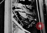 Image of puppets Paris France, 1933, second 15 stock footage video 65675072247