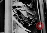 Image of puppets Paris France, 1933, second 16 stock footage video 65675072247