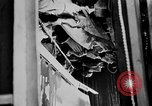 Image of puppets Paris France, 1933, second 18 stock footage video 65675072247