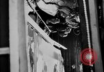 Image of puppets Paris France, 1933, second 21 stock footage video 65675072247