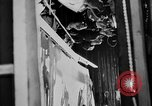 Image of puppets Paris France, 1933, second 22 stock footage video 65675072247