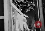 Image of puppets Paris France, 1933, second 23 stock footage video 65675072247