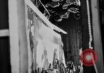 Image of puppets Paris France, 1933, second 24 stock footage video 65675072247