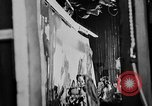Image of puppets Paris France, 1933, second 25 stock footage video 65675072247
