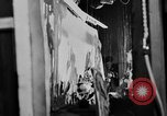 Image of puppets Paris France, 1933, second 26 stock footage video 65675072247