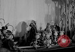 Image of puppets Paris France, 1933, second 27 stock footage video 65675072247