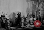 Image of puppets Paris France, 1933, second 28 stock footage video 65675072247