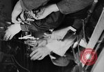Image of puppets Paris France, 1933, second 32 stock footage video 65675072247
