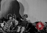 Image of puppets Paris France, 1933, second 33 stock footage video 65675072247