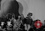 Image of puppets Paris France, 1933, second 34 stock footage video 65675072247