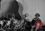 Image of puppets Paris France, 1933, second 35 stock footage video 65675072247