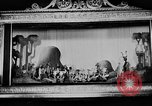 Image of puppets Paris France, 1933, second 37 stock footage video 65675072247