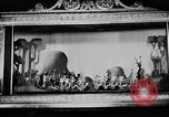 Image of puppets Paris France, 1933, second 39 stock footage video 65675072247