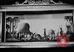 Image of puppets Paris France, 1933, second 40 stock footage video 65675072247