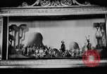 Image of puppets Paris France, 1933, second 41 stock footage video 65675072247