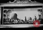 Image of puppets Paris France, 1933, second 42 stock footage video 65675072247
