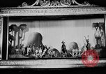 Image of puppets Paris France, 1933, second 43 stock footage video 65675072247