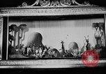 Image of puppets Paris France, 1933, second 44 stock footage video 65675072247