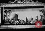 Image of puppets Paris France, 1933, second 45 stock footage video 65675072247