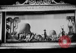 Image of puppets Paris France, 1933, second 46 stock footage video 65675072247