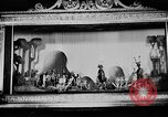 Image of puppets Paris France, 1933, second 47 stock footage video 65675072247