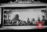 Image of puppets Paris France, 1933, second 48 stock footage video 65675072247
