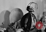 Image of puppets Paris France, 1933, second 50 stock footage video 65675072247