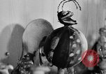 Image of puppets Paris France, 1933, second 56 stock footage video 65675072247