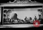 Image of puppets Paris France, 1933, second 58 stock footage video 65675072247