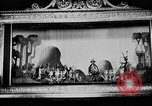 Image of puppets Paris France, 1933, second 61 stock footage video 65675072247