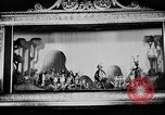 Image of puppets Paris France, 1933, second 62 stock footage video 65675072247