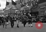 Image of American products Aberdeen Washington USA, 1933, second 14 stock footage video 65675072251