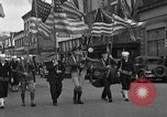 Image of American products Aberdeen Washington USA, 1933, second 15 stock footage video 65675072251