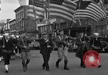 Image of American products Aberdeen Washington USA, 1933, second 16 stock footage video 65675072251