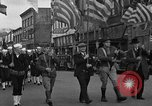 Image of American products Aberdeen Washington USA, 1933, second 17 stock footage video 65675072251